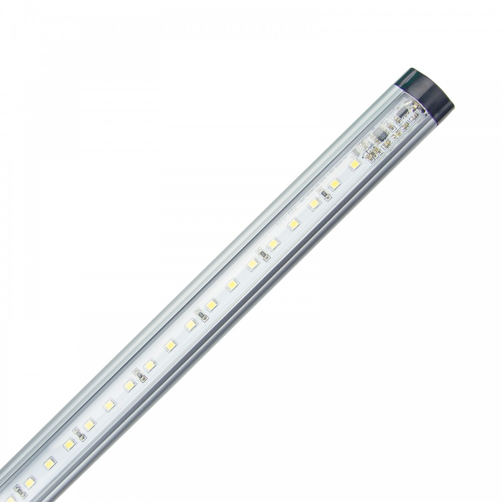 Barra led touch 50cm potenza 5w alta luminosit - Barre a led per interni ...