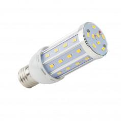 Lampadina LED pannocchia 14W E27