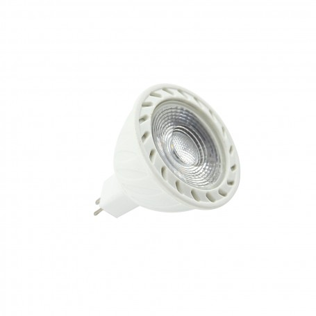 Spot LED 5W MR16