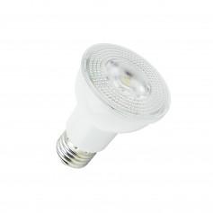 Lampadina LED PAR20 9W