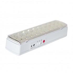 Lampada LED di Emergenza