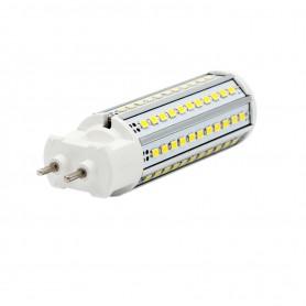 Lampadina LED 14W G12