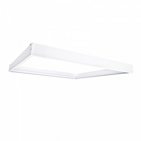 Cornice per pannello LED 30x30