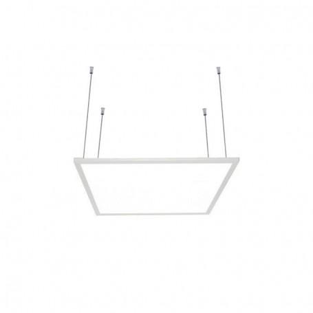 Pannello LED 30x30cm 24W