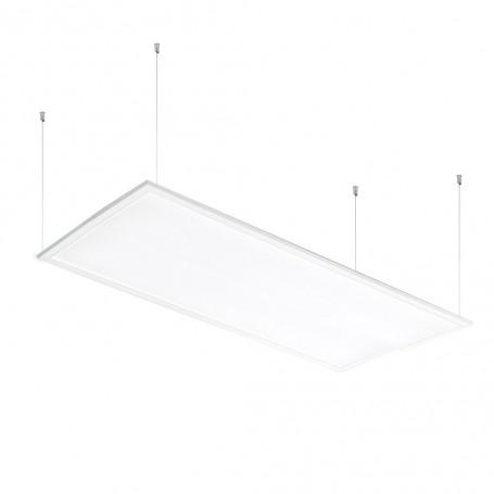Pannello LED 60x120cm 72W