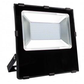 Fari LED serie Premium - LEDdiretto