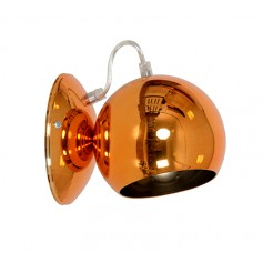 ORBITA K1 COPPER
