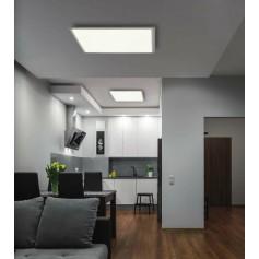 Pannello LED 60x60cm 36W