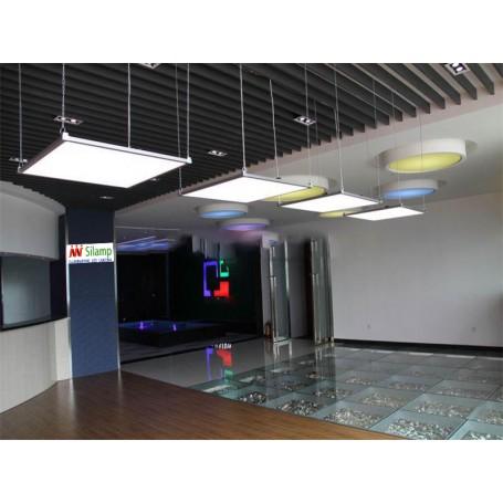Pannello LED 60x60cm 48W