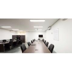Pannello LED 30x120cm 40W