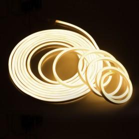 LED Neon Flex Professional B. Caldo