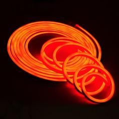 LED Neon Flex Professional Rosso