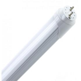 Tubo LED T8 60 cm 10W serie Professional