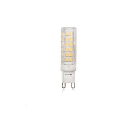 Lampadina LED G9 Premium