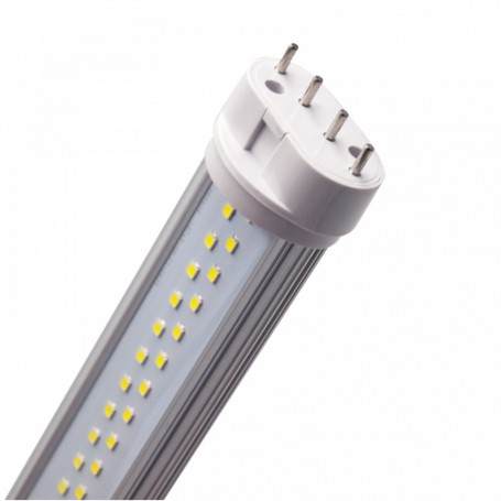 Lampada LED 12W da 320 mm 2G11