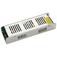Alimentatore 12V Switch 250W