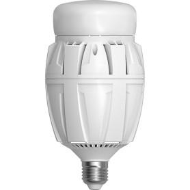 Lampada E27 100W
