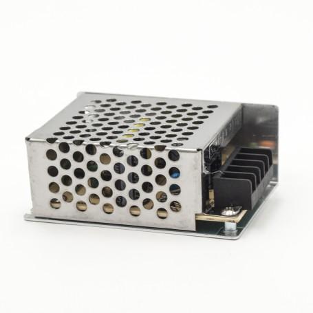 Alimentatore 24W - 12V IP20