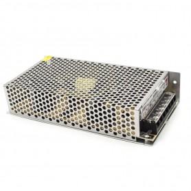 Alimentatore 100W - 12V IP20