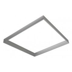 Cornice per pannello LED 60x60