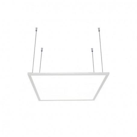 Pannello LED a Sospensione 60x60 45W