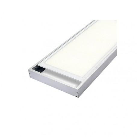Cornice per Pannello LED 60x30