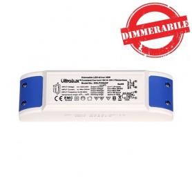 Alimentatore DIMMERABILE per Pannelli LED