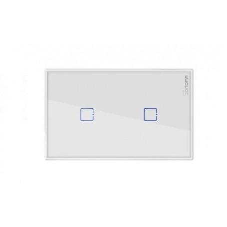 Interruttore Smart WiFi scatola 503 SONOFF TX Serie