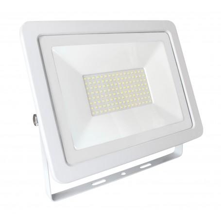 Faro LED 100W serie BLANCO