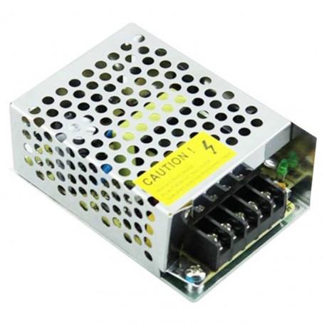 Alimentatore 12V Switch 30W IP20 -