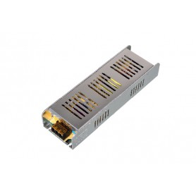 Alimentatore 12V Switch 200W IP20