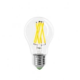 Lampadina LED A60 a Filamento 12W