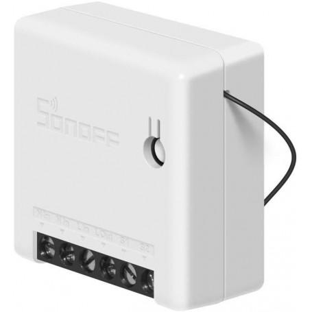 Interruttore smart WiFi Mini SONOFF