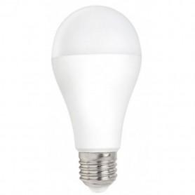 Lampada LED E27 18W A65