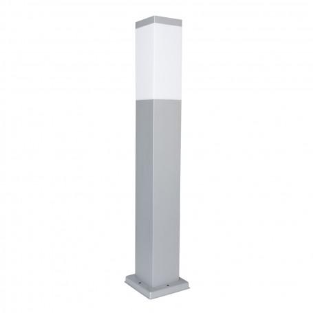 Paletto Fit Design - E27