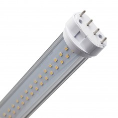 Lampada LED 16W da 410 mm 2G11