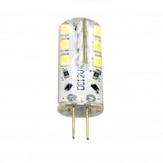 Lampadina LED 2,5W G4