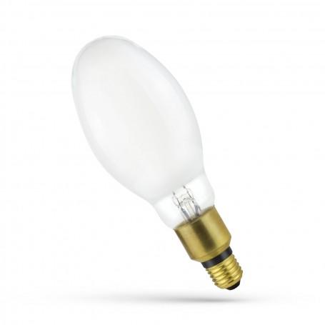 Lampada stradale led 40W, B. Naturale, 148 lm/w
