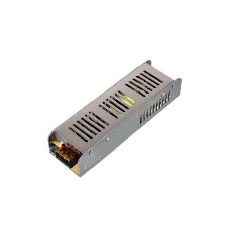 Alimentatore 60W 24V IP20