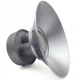 Lampada Industriale LED 150W - Premium
