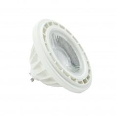 Lampadina LED ES111 15W GU10