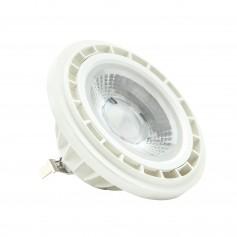 Lampade LED AR111 e ES111