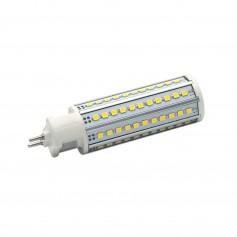 Lampade LED G12