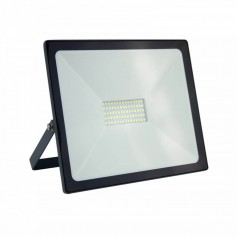 Fari LED serie Slim