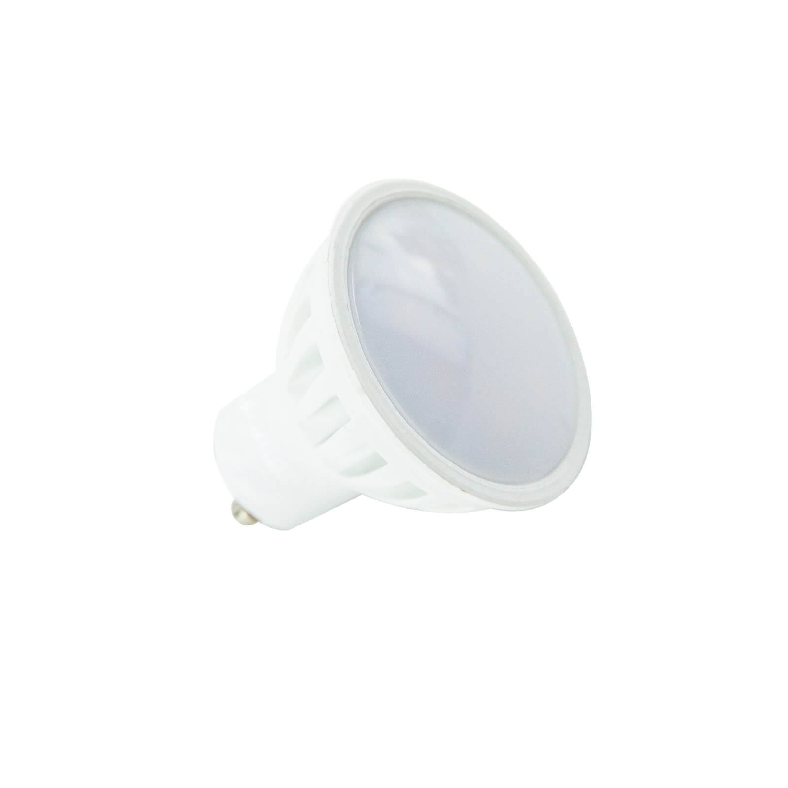 Faretti spot LED GU10