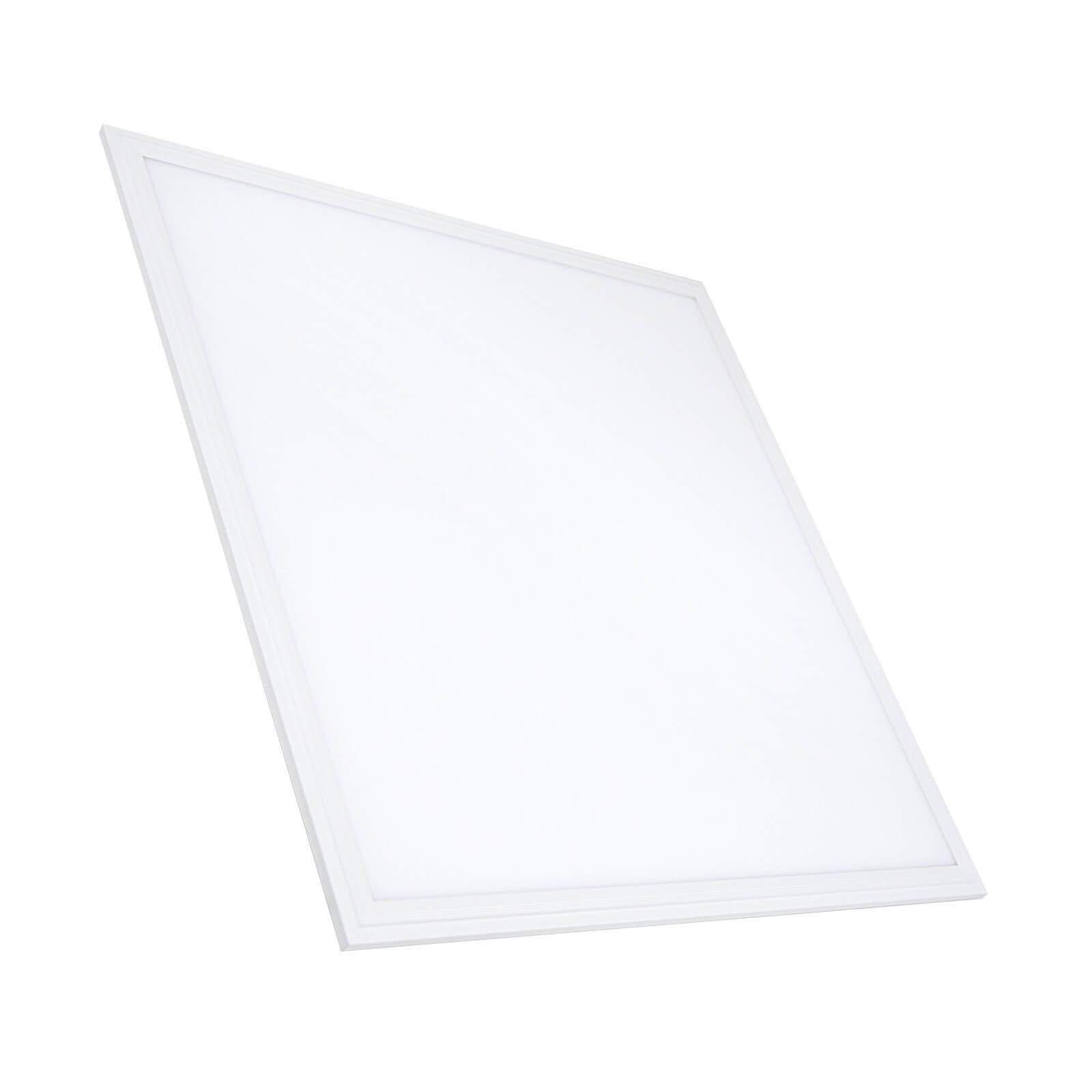 Pannelli LED da incasso