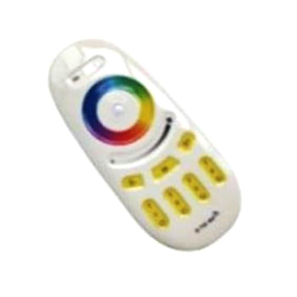 Controller RGB - Dimmer - Interruttori