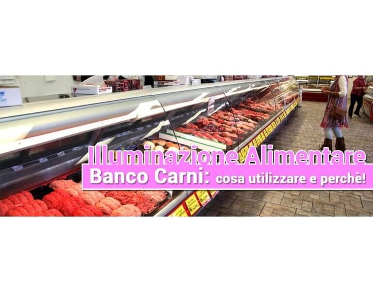 Plafoniere Per Negozi Alimentari : Chihiros plafoniera a led rgb per acquario dolce cm w